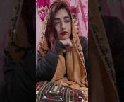 Baloch FunFlix