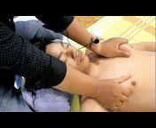 CAM ASMR u0026 Massage