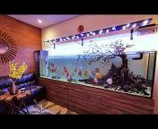 Aquarium Official