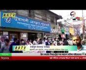 BSTV NEWS 24