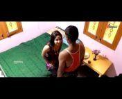 Tamil Movies Cafe