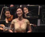 [소프라노 최정원 OFFICIAL] Soprano Jungwon Choi