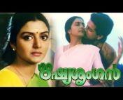 Latest Malayalam Movies
