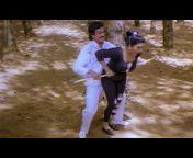 Movie World Tamil Filmy Talkies