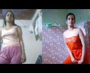 Assam story Assamese