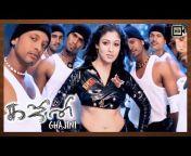 Khafa Entertainment