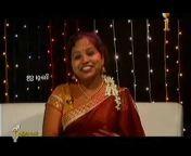 Tamil Jalsa