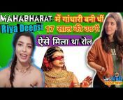 Web Bharat News