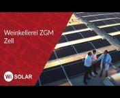 Wi SOLAR GmbH