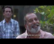 BanglaCommunications Youtube