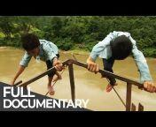Free Documentary