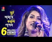 BanglaVision Entertainment