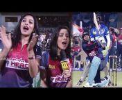 Celebrity Cricket League (CCL)