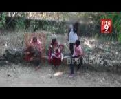 BP9News Kannada