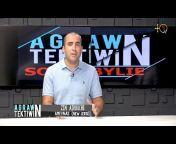 TQ5 Media