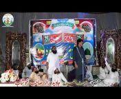 Bazm e Sukhan Pakistan