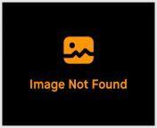 Bollywood Closeup