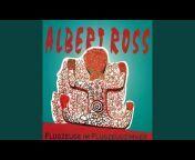 Albert Ross - Topic