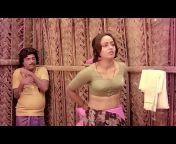Romantic Malayalam Movies