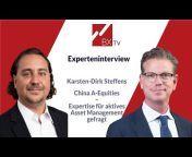 BX Swiss AG