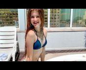 kevtinas Videos - MyPornVid.fun