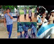 Ragalai Tamil