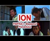 Filme Romanesti HD