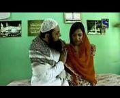 Sony Waqas
