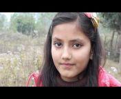 U Nepal Rural