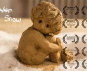 "Awards:nOpen Russian Festival of Animated Films, Suzdal, Russia, 03/2015, Best Student FilmnAnimix Interlational Animation Festival, ASIF program, Tel Aviv, Israel, 8/14. Audience awardnKino Metri, Novosibirsk, Russia, 12/14. Winner, 2nd place in the ""animation"" categoryn#VOFF5, Viewster Online Film Festival, 03/2015, First Prizen32rd JERUSALEM FILM FESTIVAL (The Israeli Short Film Competition, Israel) *BEST SHORT ANIMATION FILM*n15th FESTIVAL INTERNACIONAL DE ESCUELAS DE CINE (Official Sele"