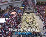 El pueblo de Xico, originalmente Xicochimalco, se localiza en la región central del estado de Veracruz, es un pintoresco poblado de casas de teja roja y calles de piedra y adoquín que se levanta en las laderas del Cofre de Perote.