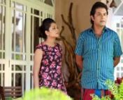 Neela Pabalu Episode 135 15th November 2018 Sirasa TV