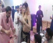 pakistanigirl dance<br/>