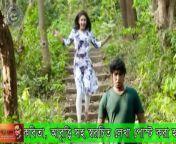 mr buddhiman gadha, মিঃ বুদ্ধিমান গাধা, bangla motivation, latest motivation, <br/>bangla sad song, latest sad song, romantic sad, top bangla, top sad, <br/>hit sad, new sad, top world song, bangla best song, <br/>bangla high demand bangla song, quality bangla sad song, best top song,<br/>top of the world bangla hit song, excellent bangla sad romantic song,