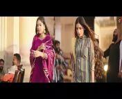 Desi Junction & Jassi Lohka Presents \