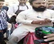 maulavi in madrasa who raped children
