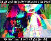 Gacha Meme Battle ⚔️ ' WHY CAN'T YOU BE LIKE EACH OTHER1+1= ' _ Gacha Life _ ✎ ꧁Han Lita꧂