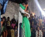 Super Dance Nandini __ Jala Jala Jalapatham Nuvvu