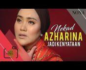 Pada awalnya, beliau teragak-agak untuk memakai hijab, namun beliau kuatkan semangat untuk teruskan niat berhijab. Saksikan interview eksklusif kisah hijab Azharina. #Azharina #KisahHijab
