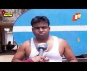 Woman In Kendrapara Village Stripped Naked, Relatives Assaulted By In-Laws<br/><br/>OdishaTV is Odisha's no 1 News Channel. OTV being the first private satellite TV channel in Odisha carries the onus of charting a course that behoves its pioneering efforts.<br/>Accordingly its charter objectives are FREE, FAIR and UNBIASED. OTV delivers reliable information across all platforms: TV, Internet and Mobile.<br/><br/>Stay tuned for all the breaking news !<br/><br/>Visit Our Website https://odishatv.in/<br/>News In Odia: https://khabar.odishatv.in/<br/>Android App: https://bit.ly/OTVAndroidApp<br/>iOS App: https://bit.ly/OTViOSApp<br/>Watch Live: https://live.odishatv.in/<br/>YouTube: https://goo.gl/Ehz6OP<br/>Facebook: https://www.facebook.com/otvkhabar<br/>OTV English Facebook : https://www.facebook.com/otvnews<br/>Telegram @otvtelegram @otvkhabar<br/>Twitter: https://twitter.com/otvnews<br/>Instagram: https://www.instagram.com/otvnews/<br/><br/><br/>#OdishaTV #OTV