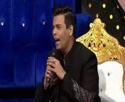 Indian Idol | 7th August 2021 | Full EP<br/>Indian Idol | 7th August 2021 | Full EP<br/>Indian Idol | 7th August 2021 | Full EP