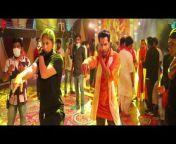 ANTIM: Making Of Vighnaharta | Salman Khan, Aayush Sharma, Varun Dhawan | Ajay G, Hitesh, Vaibhav<br/><br/>#SalmanKhan #AayushSharma #VarunDhawan #ANTIM<br/><br/>Song: Vighnaharta<br/>Singer: Ajay Gogavale<br/>Music: Hitesh Modak<br/>Lyrics: Vaibhav Joshi<br/>Song arranged, composed and produced by: Hitesh Modak<br/>Guitars and strokes by: Esani Dey<br/>Bass guitar by: Sujay Dey <br/>Tuti section by: Kiran Vinkar, Omkar Dhumal and ID Rao <br/>Banjo by: Phoolchand Kokate <br/>Shehnai by: Omkar Dhumal <br/>Percussions: Pratap Rath, Raju Kulkarni, Bhimrao Mohite, Varad Kulkarni, Prabhakar Mosamkar, Adarsh More, Ratnadeep Jamsandekar <br/><br/>Chorus:<br/>Female Vocals: Shamika Bhide, Roshni Saha, Riya Bhattacharya, Maanuni Desai, Pallavi Rasika Joshi, Amita Ghugari, Susmirata Davalkar <br/>Male Vocals: Padmanabh Gaikwad, Shatadru Kabir, Abhik Ghosh, Krunal Thakur, Varad Siddhesh, Patil Shahzad, Ali Sultan Ali, Chetan Ferar, Sanjay Pancholi, Jaydeep Bagwadkar, Jitendra Tupe, Janardan Dhatrak, Nachiket Desai, Shriranga Bhave<br/>Song recorded by: Vijay Dayal, Chinmay Mestry, Abhishek Khandelwal at Yashraj Studios<br/>Mixed and mastered by: Eric Pillai <br/>Asst Mix Engineer: Michael Edwin Pillai