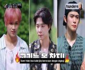 Episode 3 480p NCT Life In GapyeongSub Indo<br/><br/>©NCTzen BASIC nctzenbasic.com