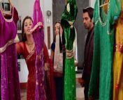 Iss Pyar Ko Kya Naam Doon Episode-51<br/><br/>please follow formore videos