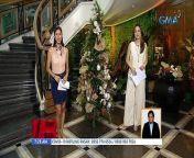 Unang Balita is the news segment of GMA Network's daily morning program, Unang Hirit. It's anchored by Arnold Clavio, Susan Enriquez, Ivan Mayrina, Connie Sison, and Mariz Umali, and airs on GMA-7 Mondays to Fridays at 5:30 AM (PHL Time). For more videos from Unang Balita, visit http://www.gmanetwork.com/unangbalita.