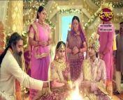 Nath Jewar Ya Janjeer Episode 30 - Nath Jewar Ya Zanjeer Episode 30- Dangal TV