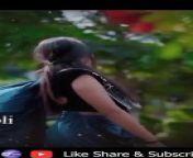 Song :- Modern Kumaon<br/>Produced & Directed By :- Ritu Basant<br/>Singer :- Inder Arya<br/>Music :- Asheem Mangoli<br/>Editing :- Nihal Singhal<br/>Lyrics :- Raju<br/>Screenplay :- Aakash Negi & Aarti Tamta<br/><br/>Srv films audio recording channel<br/>https://youtu.be/gK9M8mTCrLw<br/><br/>Prakash Kumar Contact 7983286421<br/><br/>Meri dajyu Ki Barat<br/>https://youtu.be/Wb6c8fRmfKg<br/><br/>follow us -Instagramhttps://www.instagram.com/prakashkumar_23?r=nametag<br/><br/>telegram channel<br/>https://t.me/pkmusicdanya<br/><br/>Facebook page https://www.facebook.com/prakashKumaruttarakhandi/<br/><br/>pk Pahadi music<br/>https://youtu.be/px1gRfvJYH8<br/><br/>#Modern_Kumaun <br/>#Inder_Arya<br/>#New_Kumauni_Video_song