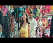 Song: O Yaara Dil Lagana<br/>Composer: Chirantan Bhatt & Nadeem - Shravan<br/>Original song composer : Nadeem Shravan<br/>Original song lyrics : Sameer Anjaan<br/>Singers: Stebin Ben & Deeksha Toor<br/>Lyricist: Manoj Yadav & Sameer Anjaan<br/>Arrangers / Programmers: Gaurav Godkhindi<br/>Mixing & Mastering: Vinod Verma<br/><br/>Actors: Vidyut Jammwal & Rukmini Maitra<br/>Production House: Sunshine Pictures Pvt Ltd<br/>Producers: Vipul Amrutlal Shah & Zee Studios<br/>Director: Kanishk Varma<br/>Choreographer: Adil Shaikh <br/><br/>