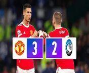 L'Atalanta sogna ma crolla: Cristiano Ronaldo firma la rimonta United, da 0-2 a 3-2<br/>Please Subscribe: https://www.youtube.com/channel/UCGJyWMlFeRNxHewnVQywd3A?sub_confirmation=1<br/>Source: https://www.fanpage.it/sport/calcio/latalanta-sogna-ma-crolla-cristiano-ronaldo-firma-la-rimonta-united-da-0-2-a-3-2/<br/>#L'Atalanta, #sogna, #crolla, #CristianoRonaldo, #firma, #rimonta, #United, #02, #32