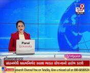 #JammuKashmir #HimachalPradesh #Uttarakhand<br/><br/>U26<br/>Tv9 ગુજરાતીની Youtube ચેનલને સબસ્ક્રાઈબ કરો અને બેલ આઈકોન જરૂરથી દબાવો...જેથી દરેક મહત્વના વીડિયોની નોટિફિકેશન તમને મળતા રહેશે<br/><br/>Please click on subscribe button and press bell icon button also to get notifications of interesting videos from TV9 Gujarati<br/><br/>Top playlists :-<br/>Bhakti Stories : https://bit.ly/2Z9jtDr<br/>Around The Gujarat = https://bit.ly/2Z6kWKG<br/>Naukri9 = https://bit.ly/2GeYglK<br/>Dhartiputra = https://urlzs.com/RrCRH<br/>Top 9 News = https://bit.ly/31WChrd<br/>TV9Gujarati.com Special = https://bit.ly/3kIway6<br/>Coronavirus Updates : https://bit.ly/3bi1Mpr<br/>Mumbai Report = https://urlzs.com/juftG<br/>Bhakti = https://urlzs.com/DXiWB<br/><br/><br/>#gujaratinews #tv9gujarati #tv9gujaratilive #topnewstoday<br/>#SpeedNews #entertainment #tv9news #food<br/>#politicnews #politicalnews #sportsnews<br/><br/>======<br/>Social Media A/Cs<br/><br/>Youtube Channel - https://www.youtube.com/tv9gujaratinews<br/>FB - https://www.facebook.com/tv9gujarati<br/>Instagram : https://bit.ly/2uYyP2b<br/>Twitter - https://www.twitter.com/tv9gujarati<br/>Website - https://www.tv9gujarati.com<br/>Andriod App - http://tiny.cc/lcom7y<br/>IOS App - http://tiny.cc/leom7y<br/><br/>=====<br/>GUJARAT'S NO.1 NEWS CHANNEL<br/><br/>First 24/7 Gujarati television news station operating from Ahmedabad, Gujarat, India. Known for its very bold, fast and for the people journalism in Gujarati. Its all said in its tag-line ...... : \